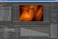 Trucages et effets numériques avec After Effects
