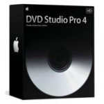 DVD Studio Pro : Pratique de l'authoring