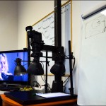Storyboarding et découpage pour la fiction