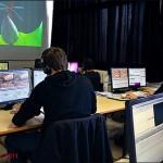 Stage Final Cut Pro HD au Cifap