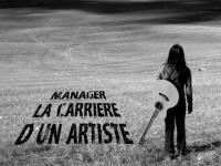 Formation manager d'artistes musiciens à Cifap