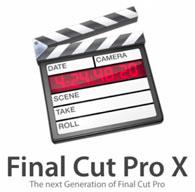 formation-final-cut-pro-x-cifap-afdas