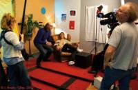 formation-acteur-jeu-camera