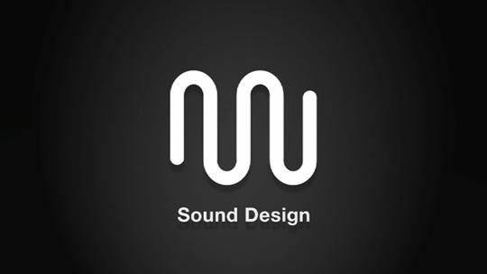 formation sound design