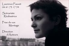 laurence-fauvet