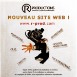 r-productions